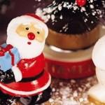 549119 capas comemorativas de natal para facebook 1 150x150 Capas comemorativas de Natal para Facebook