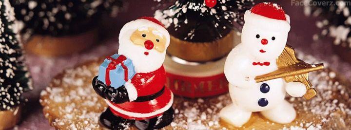 549119 capas comemorativas de natal para facebook 1 Capas comemorativas de Natal para Facebook