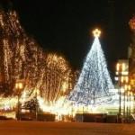 549119 capas comemorativas de natal para facebook 10 150x150 Capas comemorativas de Natal para Facebook
