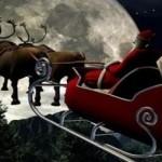 549119 capas comemorativas de natal para facebook 12 150x150 Capas comemorativas de Natal para Facebook