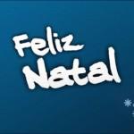 549119 capas comemorativas de natal para facebook 17 150x150 Capas comemorativas de Natal para Facebook