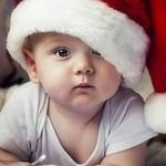 549119 capas comemorativas de natal para facebook 2 150x150 Capas comemorativas de Natal para Facebook