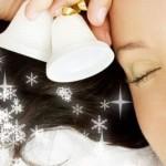 549119 capas comemorativas de natal para facebook 24 150x150 Capas comemorativas de Natal para Facebook