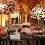 549122 Arranjos de flores para casamento fotos 1 150x150 Arranjos de flores para casamento: fotos