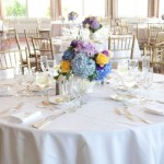 549122 Arranjos de flores para casamento fotos 14 150x150 Arranjos de flores para casamento: fotos