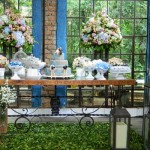 549122 Arranjos de flores para casamento fotos 15 150x150 Arranjos de flores para casamento: fotos