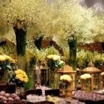 549122 Arranjos de flores para casamento fotos 3 150x150 Arranjos de flores para casamento: fotos