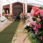 549122 Arranjos de flores para casamento fotos 5 150x150 Arranjos de flores para casamento: fotos