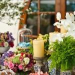 549122 Arranjos de flores para casamento fotos 6 150x150 Arranjos de flores para casamento: fotos