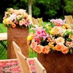549122 Arranjos de flores para casamento fotos 7 150x150 Arranjos de flores para casamento: fotos