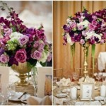 549122 Arranjos de flores para casamento fotos 8 150x150 Arranjos de flores para casamento: fotos