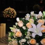 549122 Arranjos de flores para casamento fotos 9 150x150 Arranjos de flores para casamento: fotos