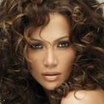 549254 As franjas são grandes aliadas da beleza feminina. Foto divulgação 150x150 Franjas para cabelo cacheado: fotos
