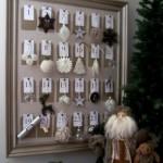 549259 Calendário de natal como fazer fotos 5 150x150 Calendário de Natal: como fazer, fotos