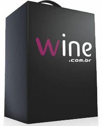549853 wine com br clube de vinhos 1 Wine.com.br: clube de vinhos