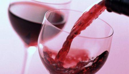 549853 wine com br clube de vinhos 2 Wine.com.br: clube de vinhos