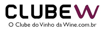 549853 wine com br clube de vinhos Wine.com.br: clube de vinhos