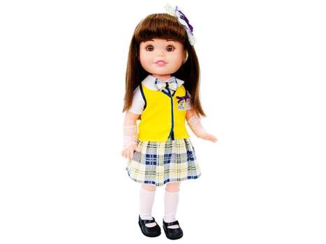 549882 Os brinquedos mais pedidos do natal 1 Os brinquedos mais pedidos do natal