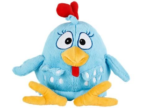 549882 Os brinquedos mais pedidos do natal Os brinquedos mais pedidos do natal