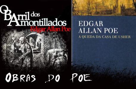 549958 Livros de Edgar Allan Poe2 Livros de Edgar Alan Poe