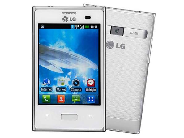 549987 Smartphones com Android Ponto Frio preços 1 Smartphones com Android Ponto Frio: preços