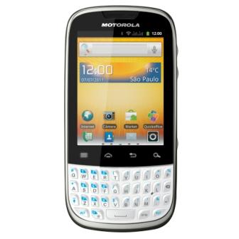 549987 Smartphones com Android Ponto Frio preços 2 Smartphones com Android Ponto Frio: preços