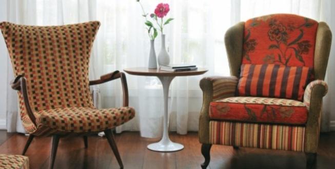 550382 Lugares para doar e comprar móveis usados 2 Lugares para doar e comprar móveis usados