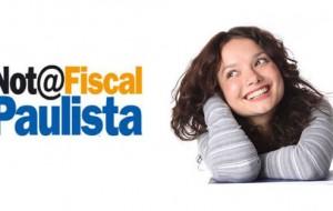 Nota fiscal paulista: como solicitar