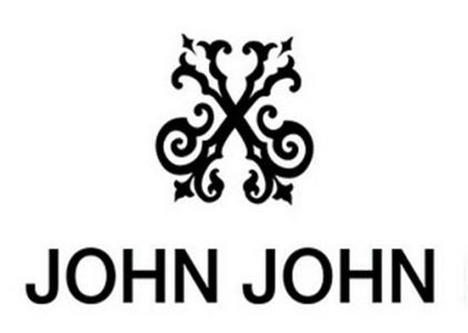 550836 Linha de maquiagem John John.1 Linha de maquiagem John John