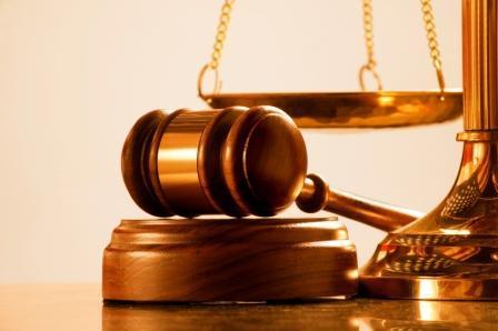 551182 Diversas leis defendem os direitos dos indivíduos que sofreram as consequências do uso da talidomida. Foto divulgação Síndrome de talidomida: o que é