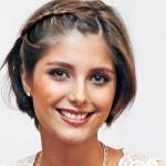 551421 Penteado para formatura cabelos curtos 05 150x150 Penteado para formatura cabelos curtos