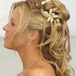 551471 Penteado para formatura cabelos longos 04 150x150 Penteado para formatura cabelos longos