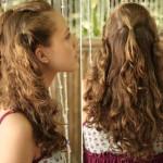 551471 Penteado para formatura cabelos longos 08 150x150 Penteado para formatura cabelos longos