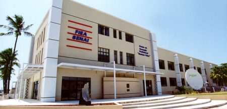 551564 senai alagoas cursos gratuitos 2013 inscricoes 3 SENAI Alagoas, cursos gratuitos 2013, inscrições
