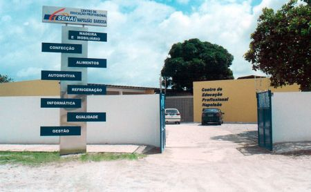 551564 senai alagoas cursos gratuitos 2013 inscricoes 4 SENAI Alagoas, cursos gratuitos 2013, inscrições