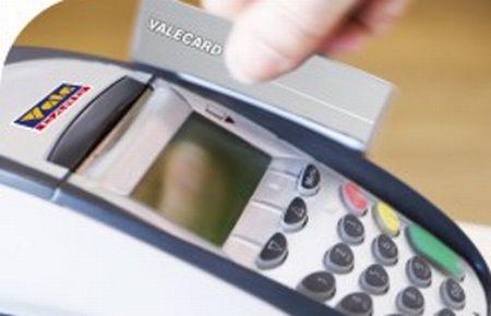 551778 cartao valecard alimentacao como ver saldo 2 Cartão Valecard alimentação: como ver saldo