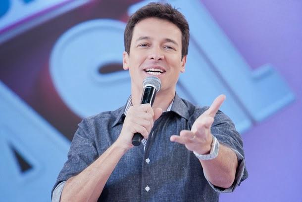 Blog do Rodrigo Faro: Melhor do Brasil - r7.com