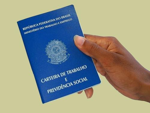 551957 Cursos técnicos gratuitos Pronatec Senai TO 2013 02 Cursos gratuitos Senai Paraíba 2013