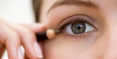 551960 Maquiagem dos olhos cuidados1 Maquiagem dos olhos: cuidados