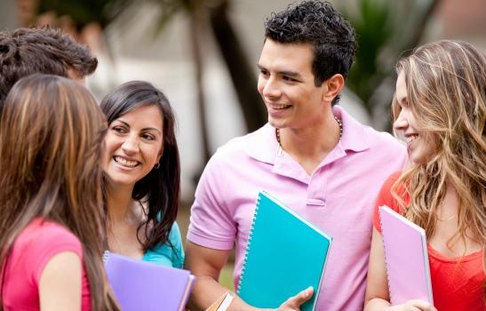 55213 Bolsa Universidade do Governo Inscrições Escola da Família 4 Bolsa Universidade do Governo: Inscrições Escola da Família