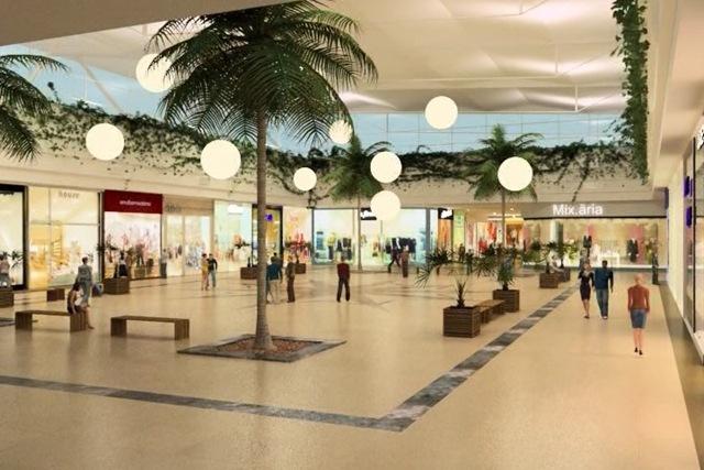 552156 Vagas de emprego 2013 shopping Pátio Arapiraca Alagoas 01 Vagas de emprego 2013 shopping Pátio Arapiraca Alagoas