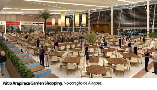 552156 Vagas de emprego 2013 shopping Pátio Arapiraca Alagoas 02 Vagas de emprego 2013 shopping Pátio Arapiraca Alagoas