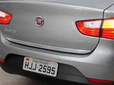 552719 Sensor de estacionamento – preços tipos Sensor de estacionamento: preços, tipos