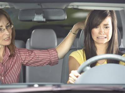 552719 Sensor de estacionamento – preços tipos1 Sensor de estacionamento: preços, tipos