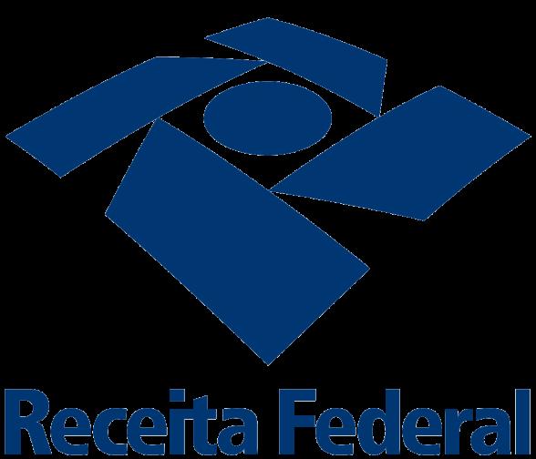 552832 irpf consultar numero de recibo de declaracao pela internet IRPF   Consultar Número de Recibo de Declaração pela Internet