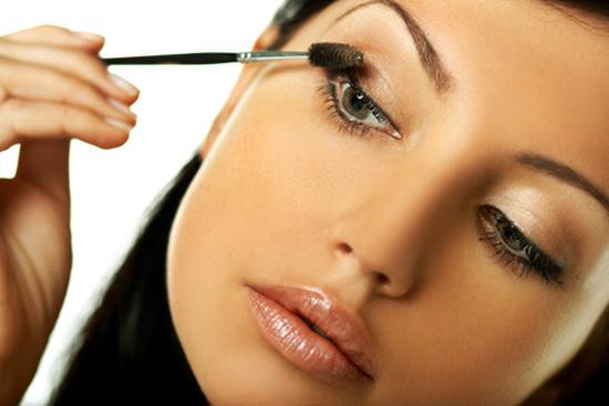 553013 marcas que possuem maquiagem hipoalergenica 2 Marcas que possuem maquiagem hipoalergênica