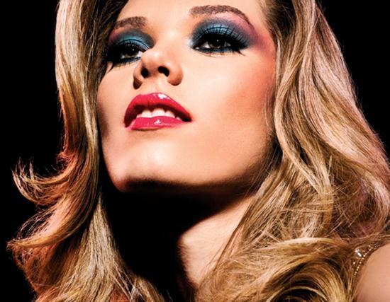 553013 marcas que possuem maquiagem hipoalergenica 3 Marcas que possuem maquiagem hipoalergênica