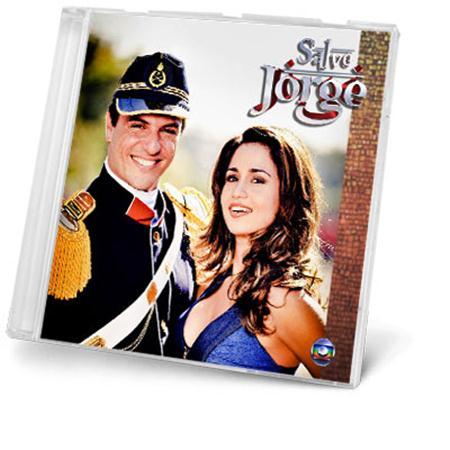 553014 trilha sonora de salve jorge nacional 3 Trilha sonora de Salve Jorge   nacional