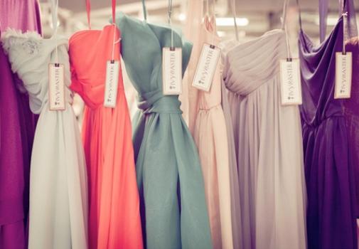Onde comprar vestido de festa em São Paulo? - Moda Feminina - Beleza