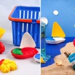 553542 Decoração com tema praia para festa 12 150x150 Decoração com tema praia para festa
